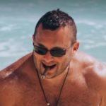 Profile picture of dennis scovazzo